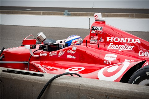 Indy 500-036