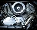 Yamaha bis ...