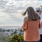 San Diego-LA Trip_September 10, 2017130