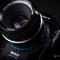 Sony-a7r-Novoflex-Nikon-9
