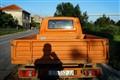 Truck-&-Shadow