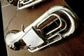 Brassband Antwerpen Zandvliet