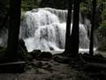 Water that Falls