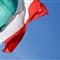 Italy (maschera 5 - 0,50 - 0, con +5) (dpreview) DSC03895