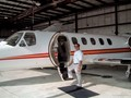 Business Jets-