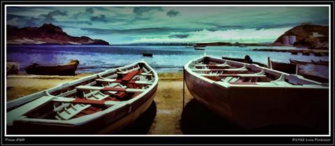 Praia d'bot