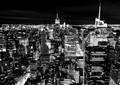 New York 2011-063