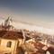 Praha_fog (1 of 1)