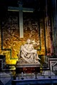Vatican Pieta