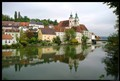 Stayr-Austria