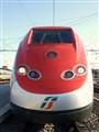 Corati Marco-Train
