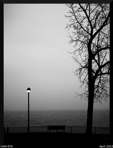 avon_bench_border