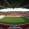stadion-d300-27354