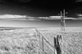 Prairie Poles