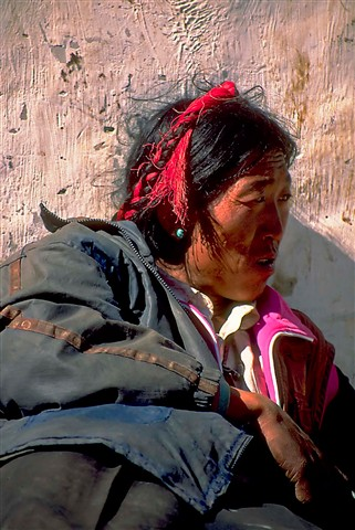 tibetantrader