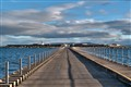 Galway Causeway