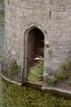 Raglan Castle, Wales DSC04792