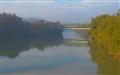 Eisenbahnbrücke_Oktober
