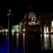 DSC08096_Venice_DxO