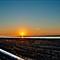 sunrise1 10 5 2012_tonemapped2