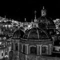 Guanajuato Cathedrals