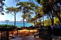 Island of Cefalonia, Greece