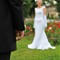 foto weddings iasi