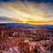 UTAH Bryce Canyon 2016 A7-2