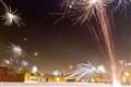 Happy New 2011!