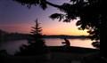 Crater Lake_5450
