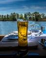Beer & Dinner