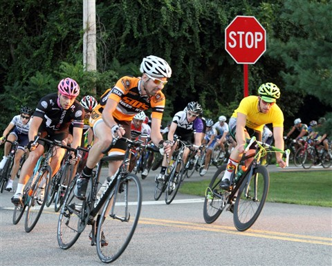 25-Rockleigh CyclingJPG  2012 164