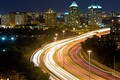 220px-Highway_401_Night_Lapse_Busy