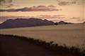 N10 Southern Namib fence