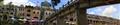 The Historic Town of Chikan, GuangDong, China