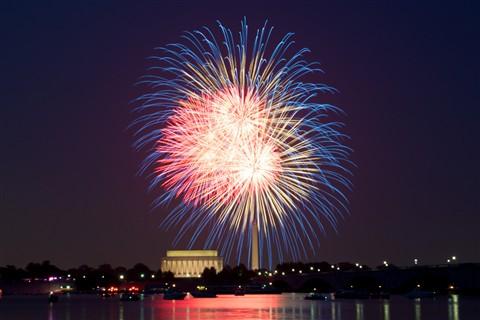 DC_Fireworks-RWB1
