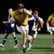 CCHS Rugby 3