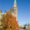 2009-10-10 046 Ottawa