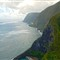 Cliffs of Molokai