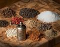 spicesfinal11x1472dpi