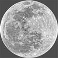 moon_8498_2306