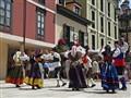 Xiringüelu dance