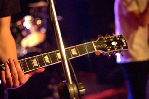 guitar neck 01
