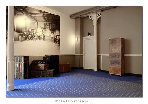 rotterdam_hotel_ny12