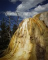 Yellowstone in Wy