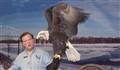 eagle-center1