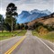 Road to Glenorchy#2