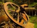 Flywheel 1