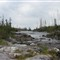 Wabakimi river