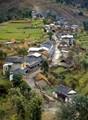 Village Road, Nepal